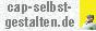 2446 - cap-selbst-gestalten.de - 8,00% Rabattgutschein + zusätzlich:  Ab 50,00 Euro Versandkostenfrei Bei einem Warenwert von 100,00 Euro erhalten Sie zusätzlich einen Rabatt von 5 %, ab 250,- Euro 8% Rabatt und ab 350 Euro 10 % Rabatt.