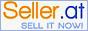 Drehscheibe24 – Versandkostenfrei. Der Gutschein kann für alle Bestellungen in unserem online Shop eingelöst werden, bei welchen der Warenwert der Bestellung min. € 100,- beträgt und innerhalb von Österreich versendet wird.