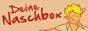 3593 - Deine Naschbox