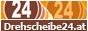 3784 - Drehscheibe24