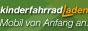 4095 - Vitafy - Versandkostenfreie Lieferung ab 30,00€Mindestbestellwert
