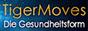4099 - AZ-VITAMINS - Kostenfreier Versand nach Deutschland und Österreich ab 20,00€!