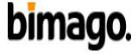 logo 20589 - Shopübersicht